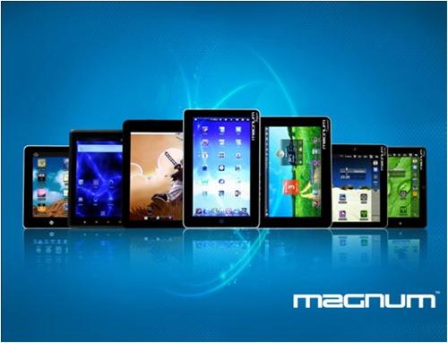 magnum_all