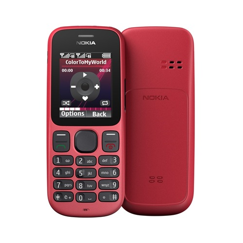 Nokia101_CRED_BAC_FIN_070539