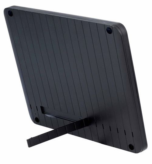 Binatone ReadMe Mobile : A tablet? an eReader? You decide