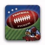 Football_Pickem.1