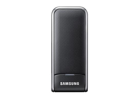 Samsung-Overachiever