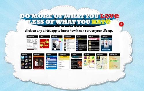 Tamil daily Dinamalar launches iPad app