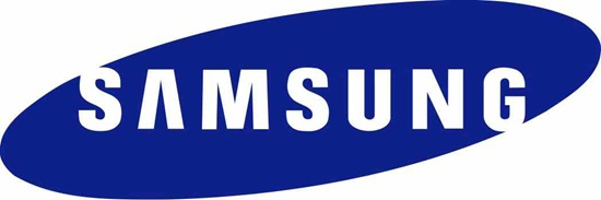 So Samsung is dropping Android? [rumor]