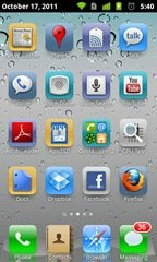 iOS-Like-Launcher-for-Android-1