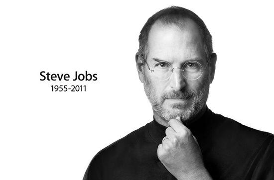 Apple-Steve