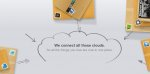 Jolicloud wants to be the iCloud for Android