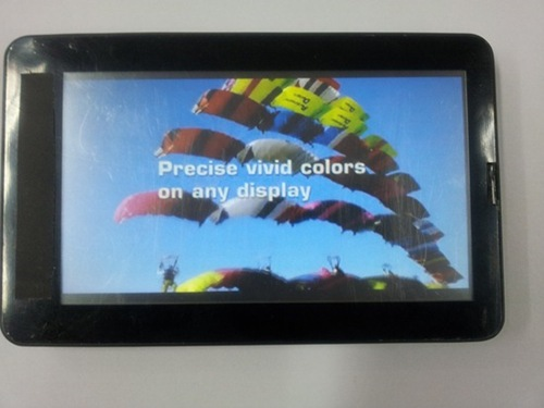 Aakash : World's cheapest tablet to come from India's HRD