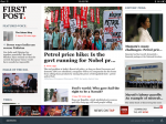 5 must have India news apps for your iPad