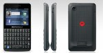 Motorola to launch a Facebook phone for Rs. 6000