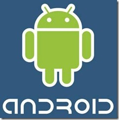 Gifting Android Apps this festive season!