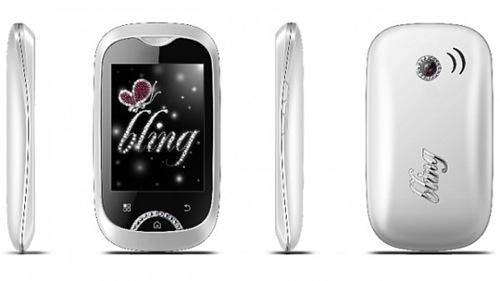 bling2_finale1306412353355