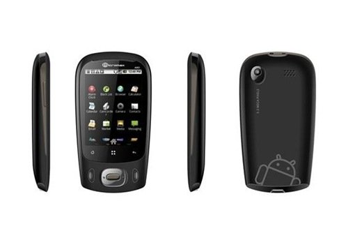 Nokia Asha Series : Asha 200, Asha 201, Asha 300 and Asha 303