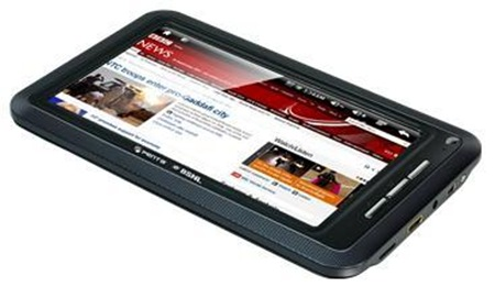 BSNL to bring Android tablets for Rs. 3250; Watch-out Aakash