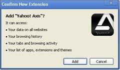 Yahoo-Axis-1