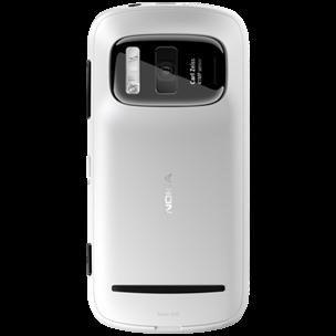 Nokia_808_PureView_white_Back_400x400