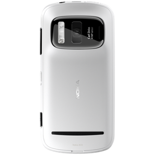 Nokia Pureview 808 India price : Rs 29999?