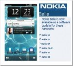 Nokia announces Bell Refresh update, hits N8 in India