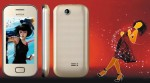 The New Intex Sense 3.0 – Cheap, yet feature rich!