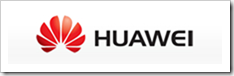 Huawei to start production of Smartphones in India