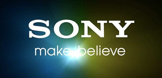 The Challengers who took on Sony Products…..and WON!