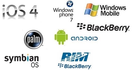 5 Most Important aspects of a Mobile OS!