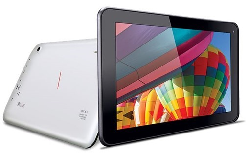 iBall Launches iBall Slide i9018: India's First 9