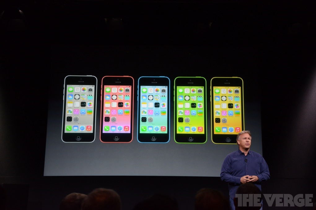 Apple iPhone 5C is real but is it going to be priced right for Indian market?