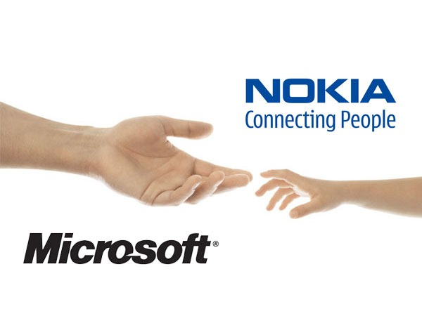 Microsoft Acquires Nokia's Devices & Services Business For $7.17 Bn