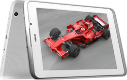 Indian Handset Maker XOLO Makes Its Entry In Tablet Market With XOLO Tab