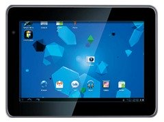 Lava-E-Tab-Velo-Plus-cheapest-tablet
