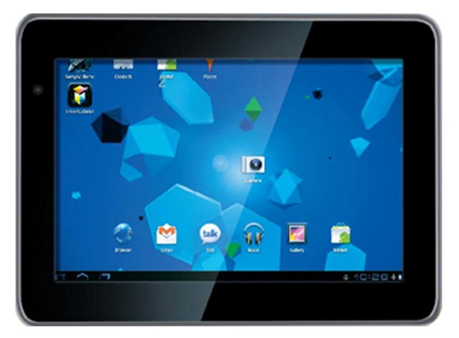 Lava E-Tab Velo Plus Is The Cheapest Tablet In India With ...