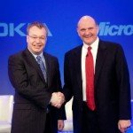 Stephen Elop: The Man of The Moment & Potential Heir Apparent to Steve Ballmer