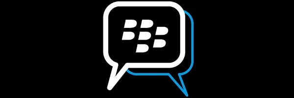 BBM To Come Pre-Installed On Micromax and Spice smartphones In India