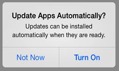 io7-app-auto-update