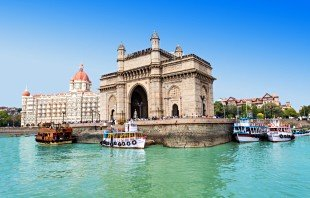 5 Must Have Android Apps For Mumbai Travellers