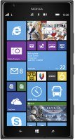 nokia lumia 1520 tgf