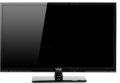 VU android smart TV diwali deal
