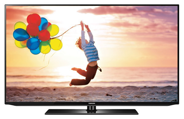 hottest diwali deals - samsung LED TV