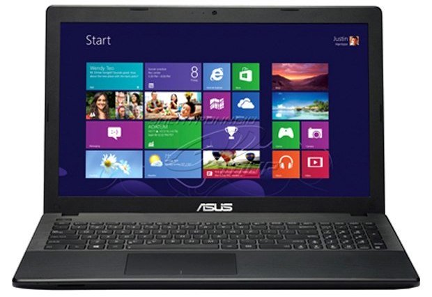 Asus X551CA-SX021D Laptop tgf