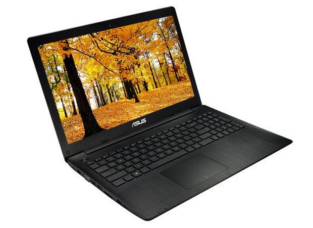 best of the cheapest laptops under Rs. 20000 in India