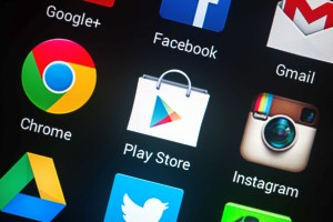 9 Must-Have Android Apps For Entry-Level Cheap Smartphones