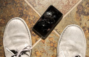 How To Protect Your Phone From Accidental Falls?