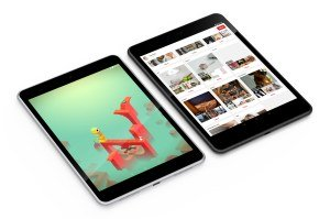 Nokia N1 Marks The Entry Of Nokia Back Into The Gadgets