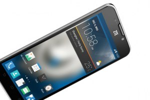 ZTE Grand S II Launched In India For Rs. 13,999. [Updated]
