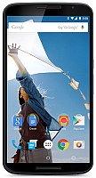 3GB RAM Android Mobiles- Nexus 6