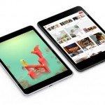 nokia n1 tablet front tgf