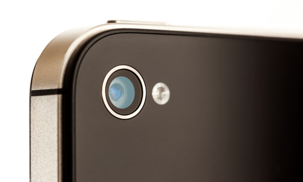 The Best Camera Phone- Top 10 Camera Mobiles Compared