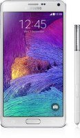 3GB RAM Android Mobiles - galaxy note 4