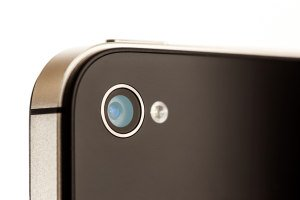 6 Best Camera Phones- Who Needs A Digital Camera!