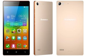 Lenovo Vibe X2 Is Now Available On Flipkart. Here Is All You Need To Know.